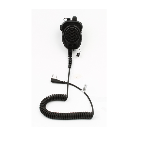 VOX DSP Speaker Microphone