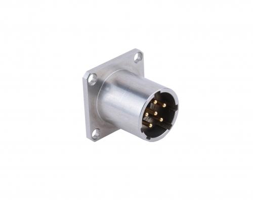 SC-C-179495 6pin plug