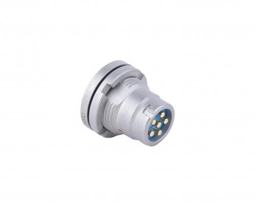 U283 6pin plug