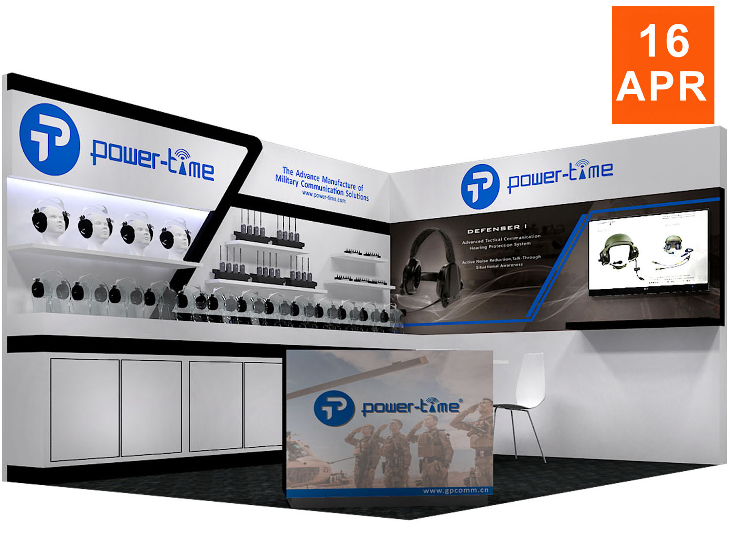 Welcome to visit us DSA Hall3 30841 in MITEC KL,Malaysia