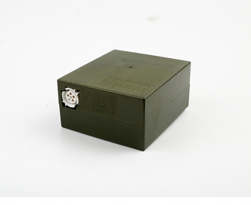 BA-5590/U LI-SO2battery