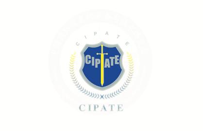 2019 CIPATE B11191