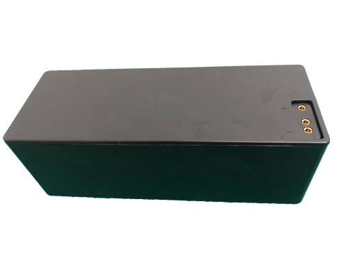 TLI-9380E Li-ion battery