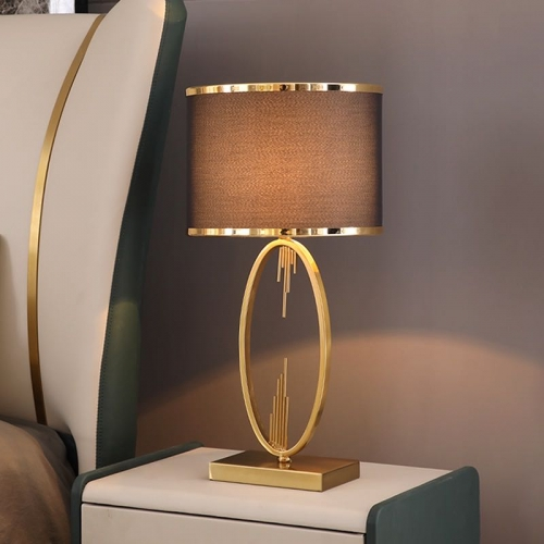 link for Ghamdan  to pay for 6 pieces lamp