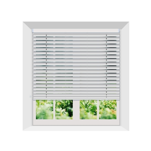 Zemismart Electric Aluminum  Blind Smart Shutters shades Tuya Smart Life Alexa Googl Home Control