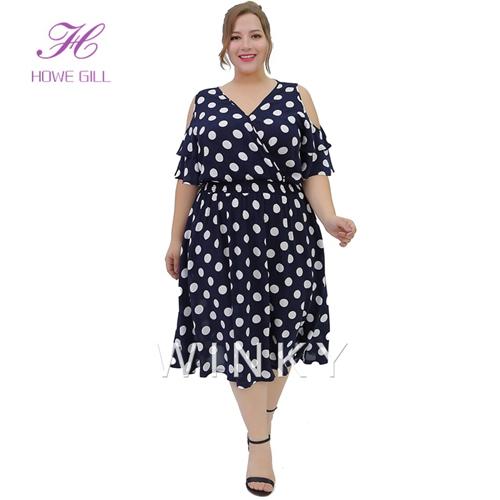 Plus Size Clothing Plus Size Dresses Plus Size Womens Clothing Plus Size Long Dresses Large Size Summer Dresses