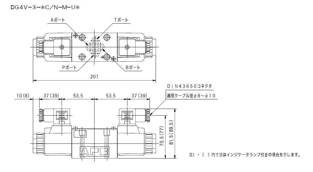 电路 电路图 电子 户型 户型图 平面图 原理图 1086_597