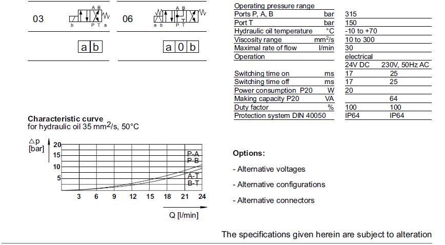 电路 电路图 电子 设计 素材 原理图 868_478