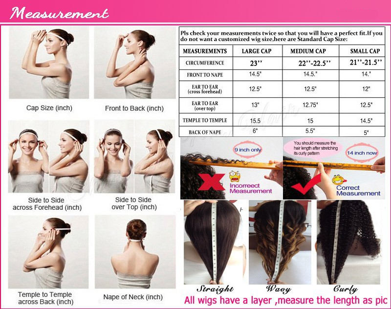 ombre t4/27 lace wigs