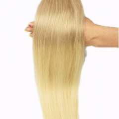 Tape in 18613 dirty blonde fading to beach blonde balayage ombre tape in 18613 dirty blonde fading to beach blonde balayage ombre silky straight pmusecretfo Choice Image