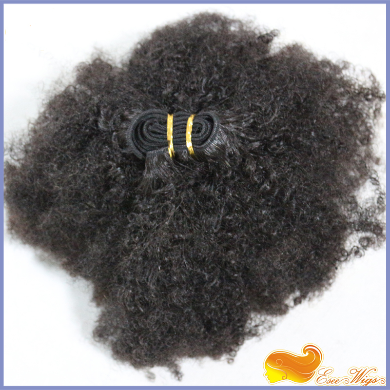 3pcslot mogolian afro kinky curly hair weave unprocessed afro 3pcslot mogolian afro kinky curly hair weave unprocessed afro kinky human hair bundles 100 human hair weave bundles 100gbundle pmusecretfo Choice Image