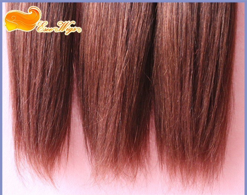 Wholesale Adhesive Ombre Tape Hair Weave Peruvian Tape In Hair