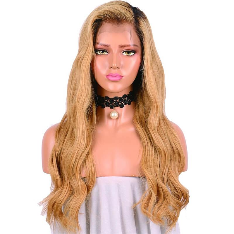Virgin Hair Color Chart Best Hair Color 2018