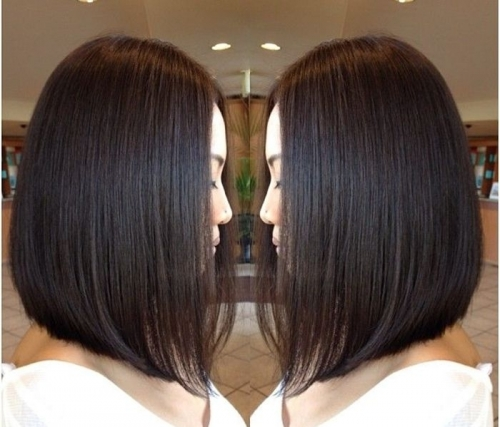 Wigs Bob Front Lace Wigs For Black Women Malaysia Vrigin Hair Light Yaki Straight