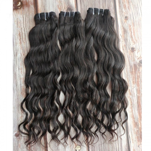 New Arrival Grade 12A Body Wave Hair Bundles, 100% Unprocessed Human Burmese Virgin Body Wavy Hair Weave No Tangle No Shedding