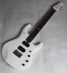 JP electric guitar