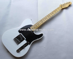 TL electric guitar