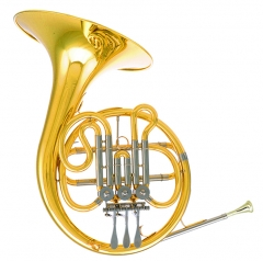 FH-725 Junior French Horn