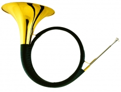 FH-780 Hunting Horn