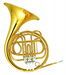 FH-710  F key French Horn