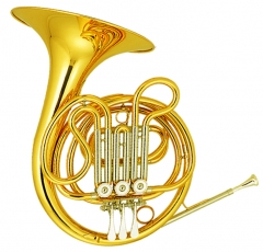 FH-720  Junior French Horn