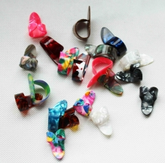 Thumb Guitar Picks