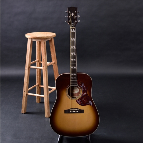 HB-VS  Hummingbird Acoustic guitar