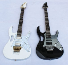 JEM  electric guitar