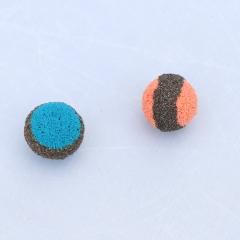 6mm 7mm 8mm 9mm 10mm 11mm 12mm 13mm 14mm 15mm 16mm 17mm 18mm 19mm 20mm 21mm 22mm 23mm 24mm 25mm 26mm 27mm 28mm 29mm 30mm 31mm 32mm 33mm 35mm 38mm 40mm 42mm 45mm 50mm 60mm 80mm 100mm 125mm 150mm rubber sponge cleaning ball