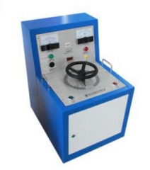 HRYDT High voltage pressure tester