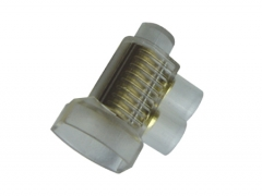 TX-003 Screw connector