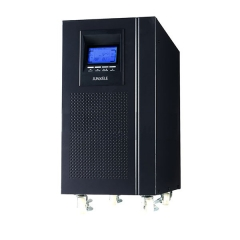 T/EX Series High Frequency Online UPS