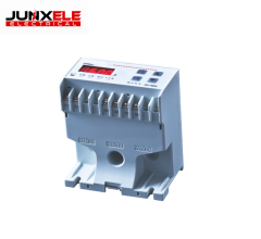 ZHRA2-60 motor protection relay