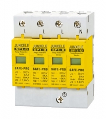 SP1-C surge protection device