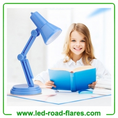 China Led Book Reading Light Suppliers and Manufacturers