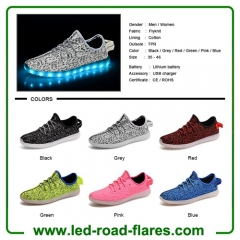 China Led Shoes Manufacturer China Led Light Up Shoes Sneaker Manufacturer China Led Sneakers Supplier Manufacturers Factory