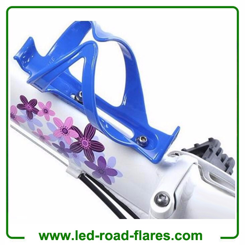 MTB Road Cycling Bicycle Bottles Cages Bicycle Bike Water Bottle Holders Bike Kettle Holders