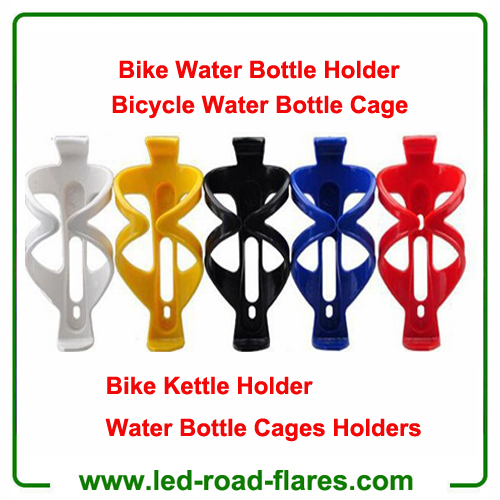 Moutain MTB Road Cycling Bicycle Bottles Cages Bicycle Bike Water Bottle Holders Bike Kettle Holders