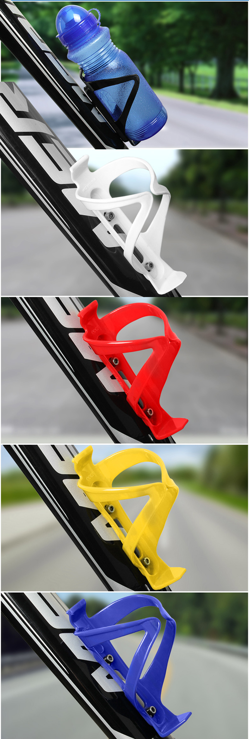 bike handlebar mount/cup holder for bicycle/bicycle cup holder handlebar