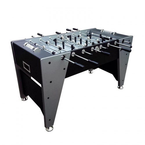 Soccer Table,babyfoot table,football table,game table,sports table