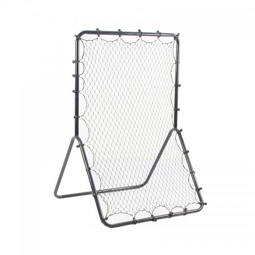 Baseball Goal Net