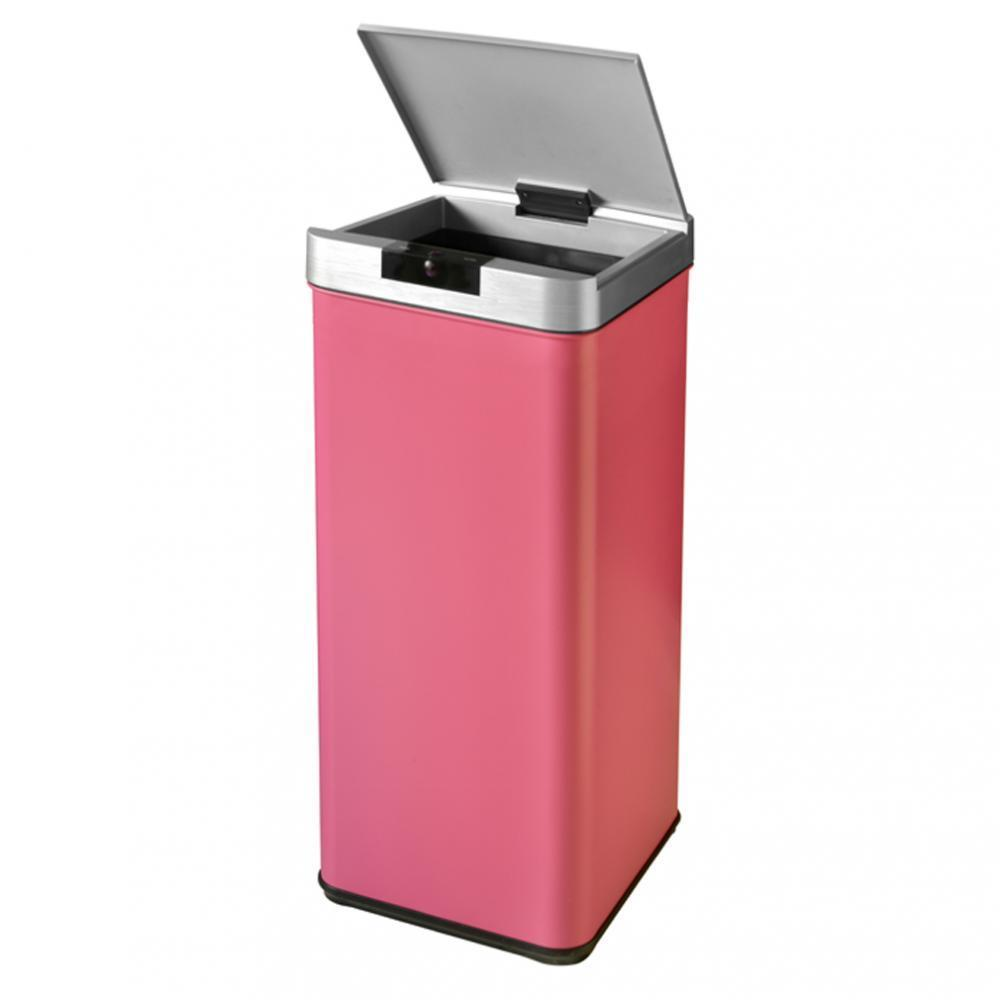 Ideal Trash can XP83