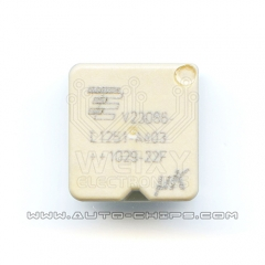 V23086-L1251-A403 relay use for automotives