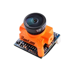 RunCam Micro Swift FOV 160° 2.3mm