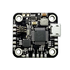 SPCMAKER  VX86-1 Ominibus F3 flight controller integrated with OSD module