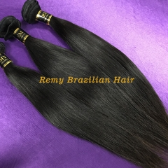 10A Grade Remy Brazilian Hair Body Wave