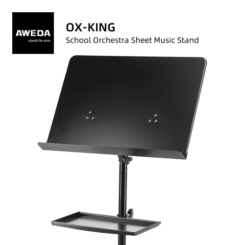 Music Stand »OX-King«