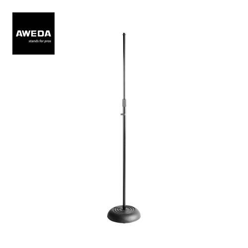 Microphone Stand AMS-612