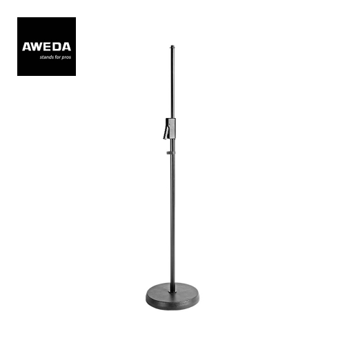 Microphone Stand AMS-513