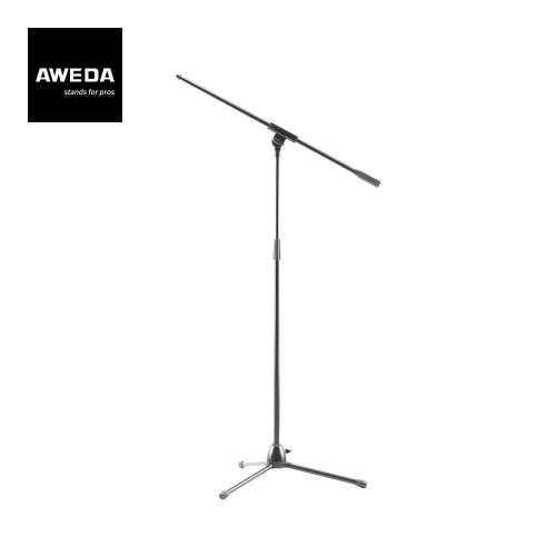 Microphone Stand AMS-3111B